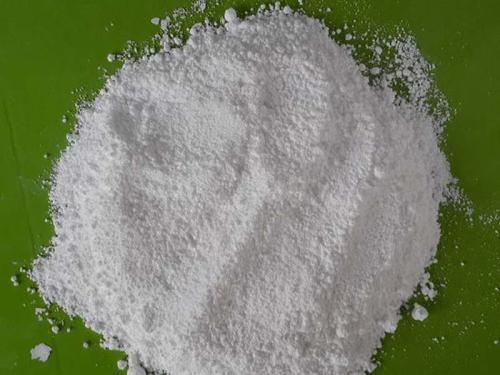 贝斯特全球奢华老虎机母粒聚丙烯改善方法