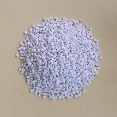 环保型PE贝斯特全球奢华老虎机母料具体分类